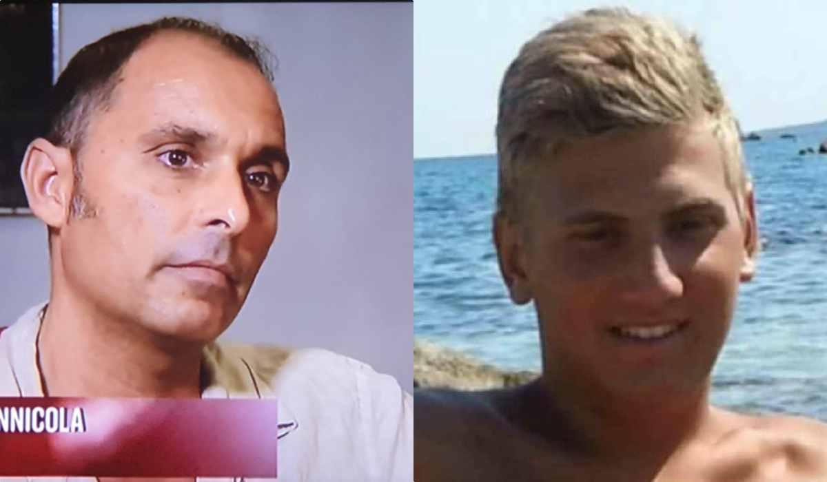 Quarto Grado, stasera l'omicidio Vannini e l'arresto di Felice Maniero su Rete4