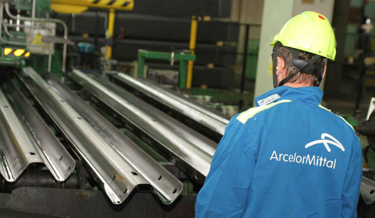 ArcelorMittal ricorso
