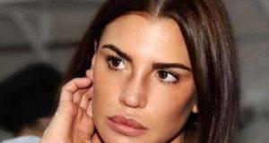 Claudia Galanti morte figlia indila