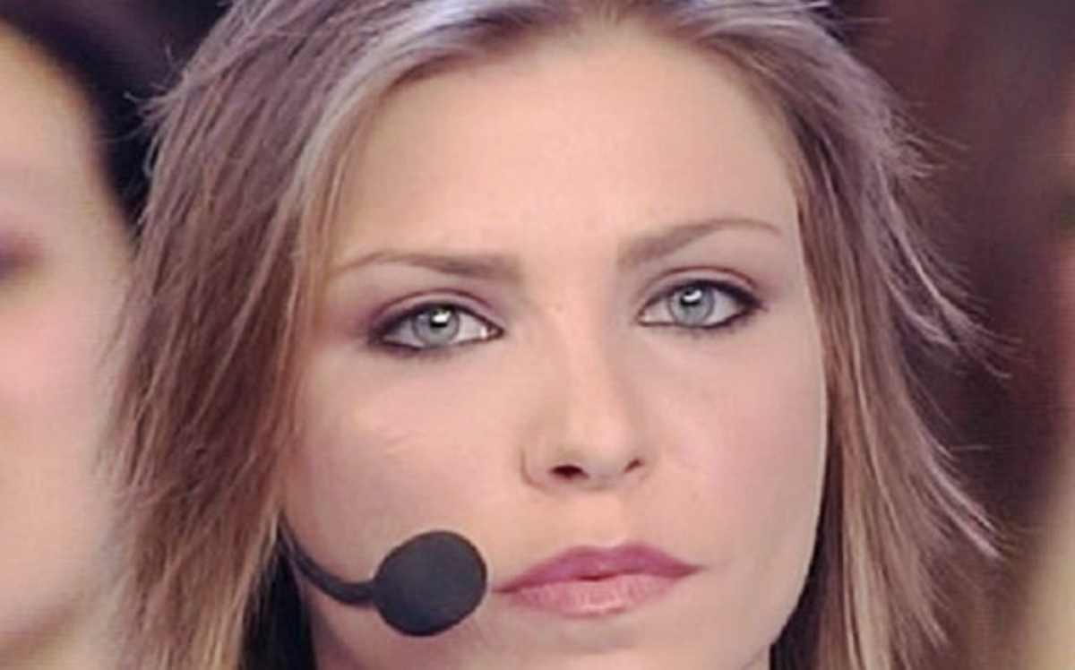 Loredana Errore, che fine ha fatto la ex cantante di Amici