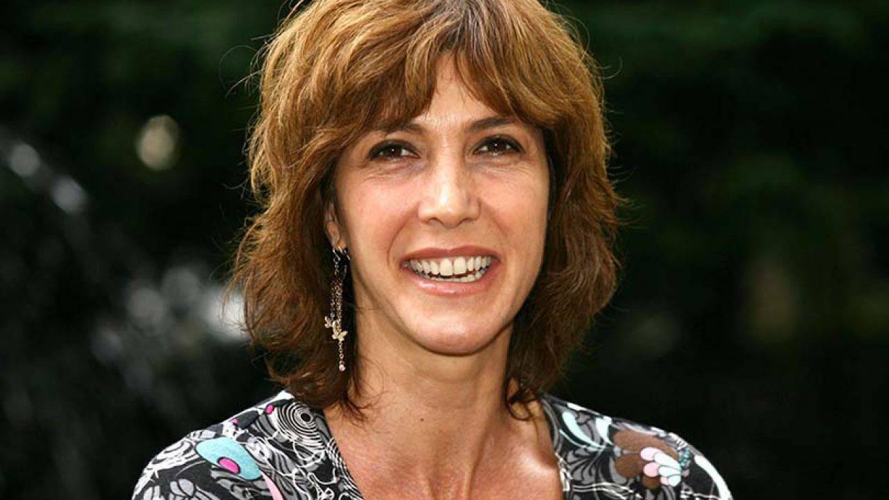 Maria Amelia Monti