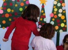 Recita di Natale vietata