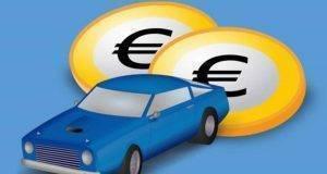 Assicurazione auto non pagata: quali sono le sanzioni e i rischi?