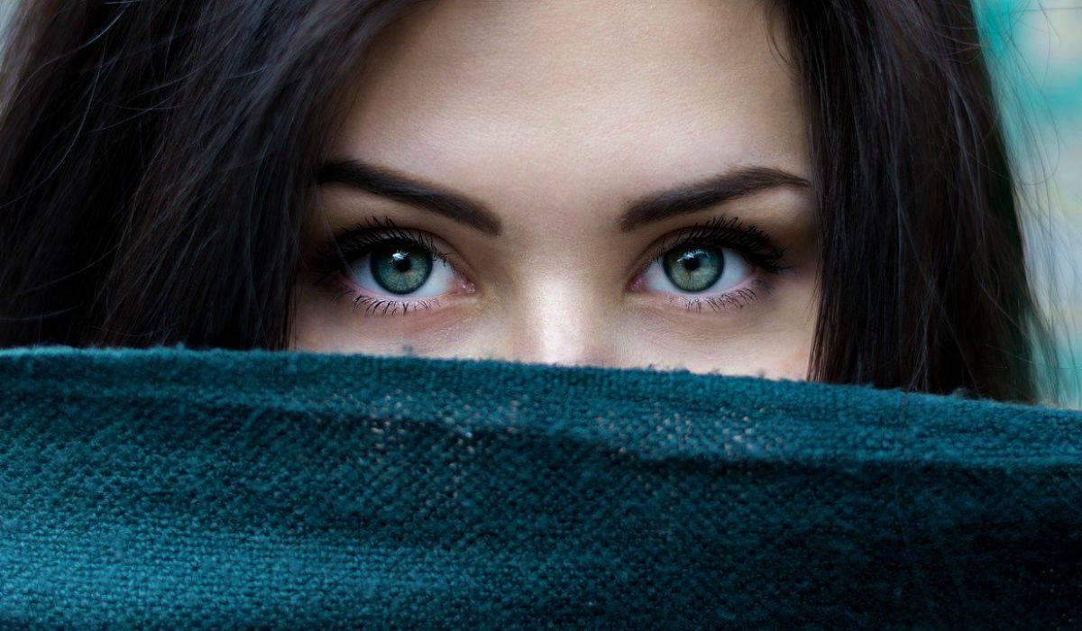 cachi per migliorare la vista