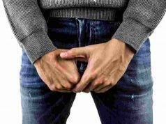 cancro ai testicoli
