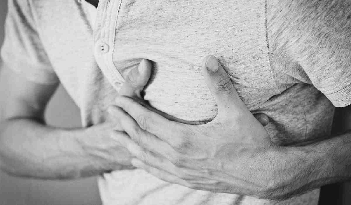 differenza tra infarto, arresto cardiaco e ictus