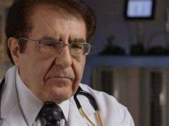 Dottor Nowzaradan