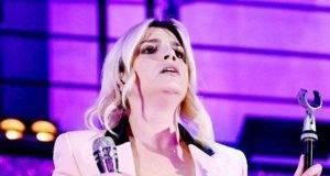 Emma Marrone crolla dopo la tappa a Palermo
