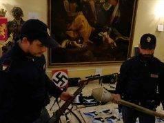 estremisti italiani