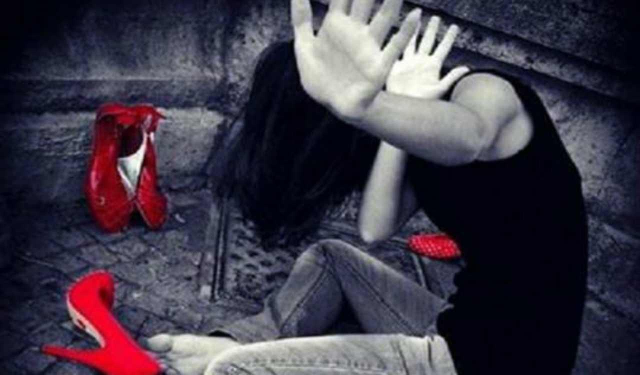 Giornata contro violenza su donne