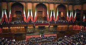 Quanto guadagna un Ministro in Italia