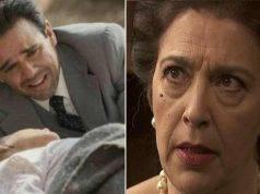 """Il Segreto, """"Il piano di Francisca contro Adela"""": anticipazioni spagnole della soap"""