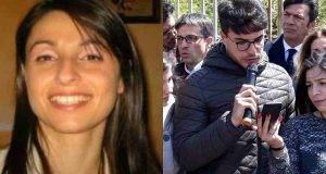 Scomparsa Maria Chindamo