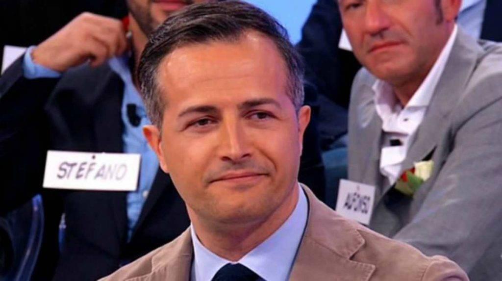 Riccardo Guarnieri
