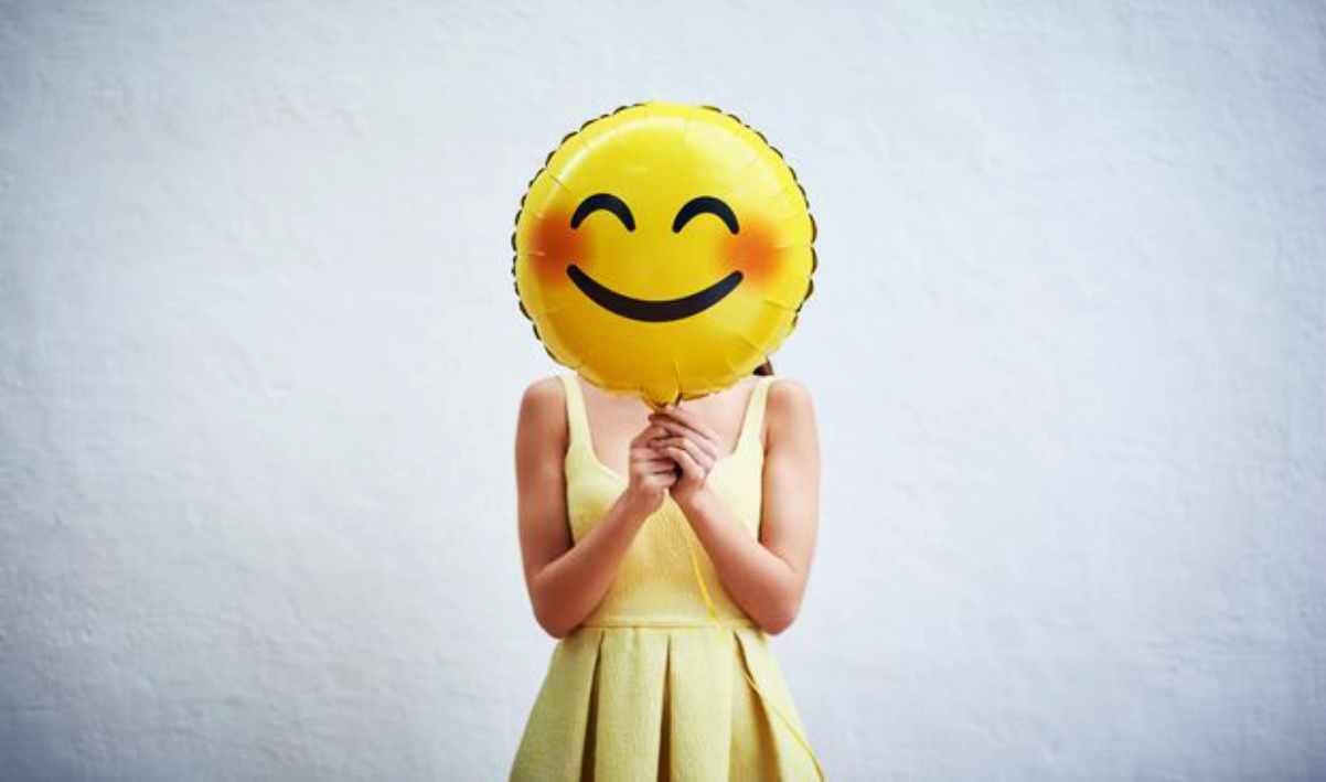 Felicità, come stimolare il perineo