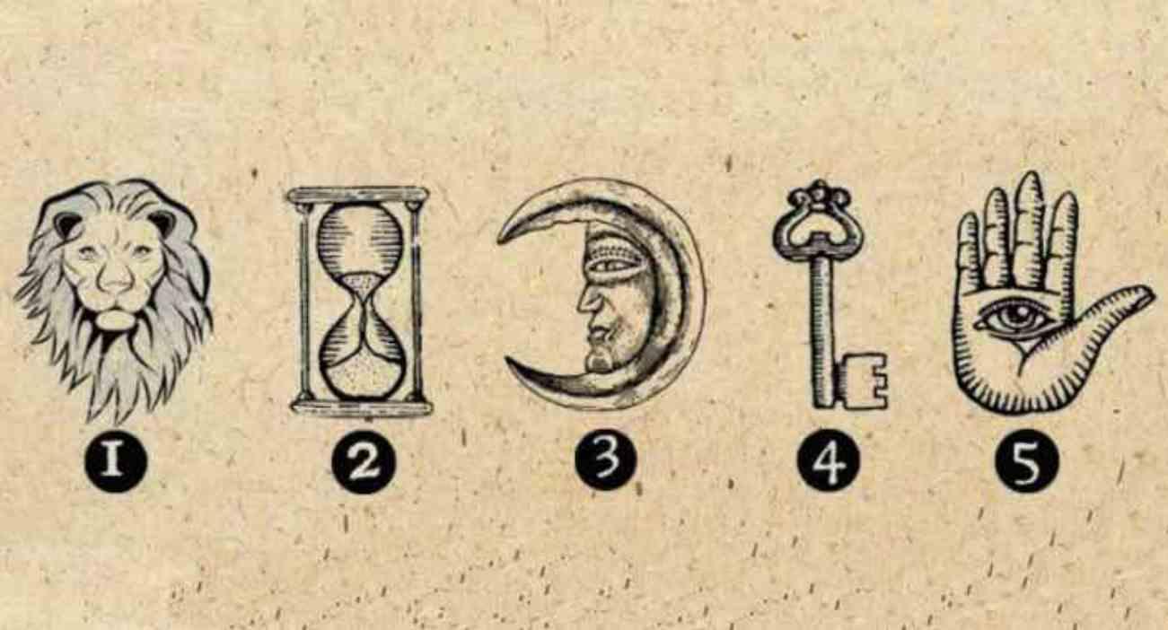 test alchemico