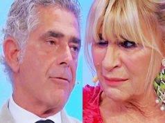 Juan contro Gemma? La love story con la sorella di Armando