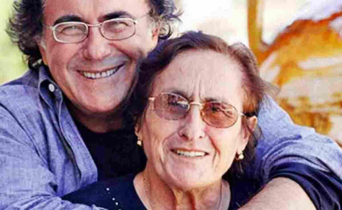 Al Bano, gravissimo lutto per il cantante: la notizia appena arrivata
