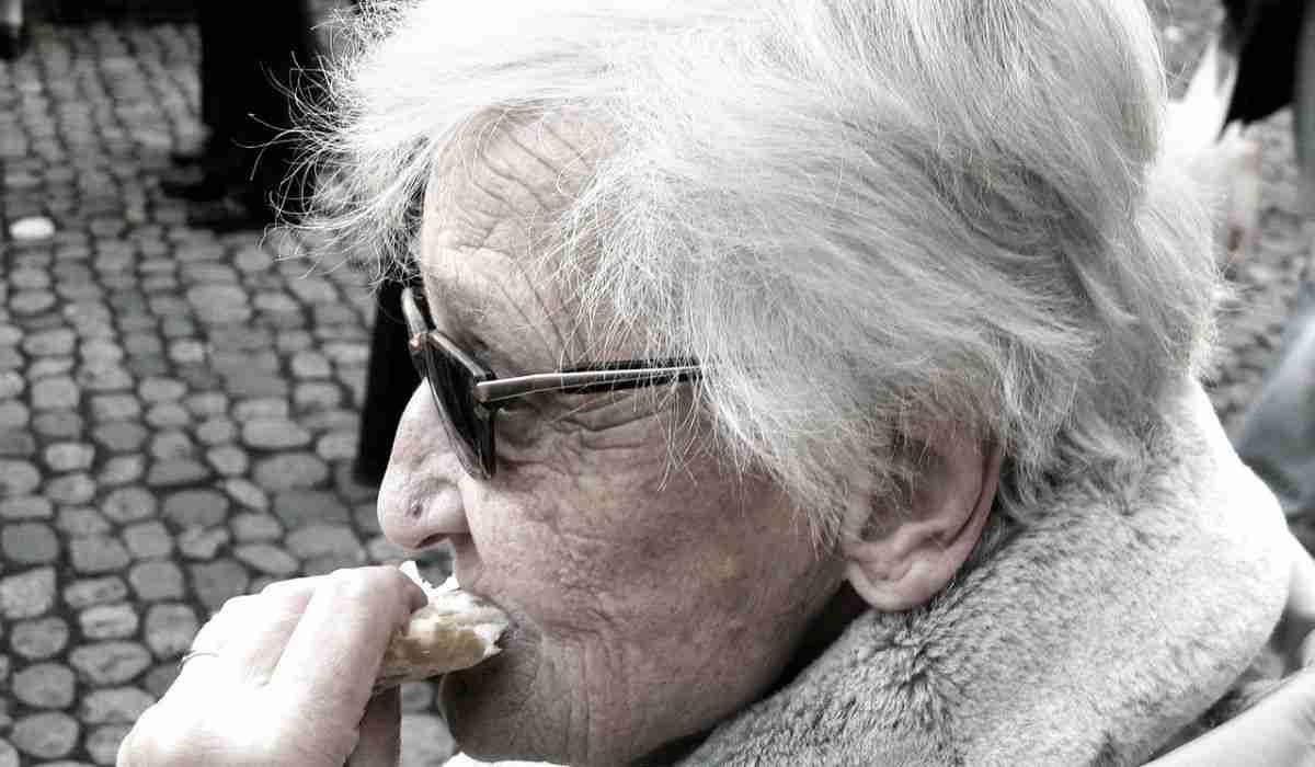 alzheimer e cibi da mangiare