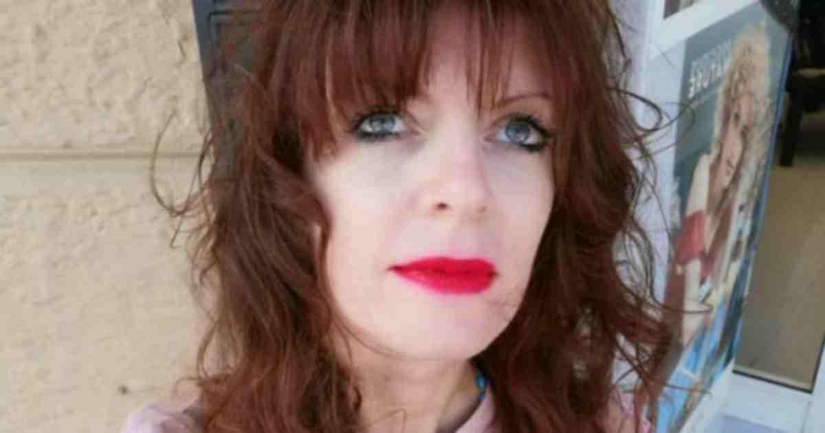 Addio ad Azzurra Lorenzini: è morta la cantante e conduttrice