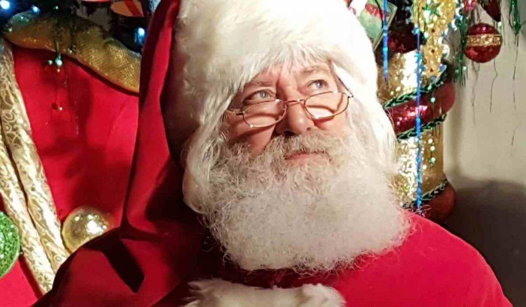 Storia Babbo Natale Bambini.Babbo Natale Chi Era Davvero Le Sue Origini Tra Leggenda E Realta