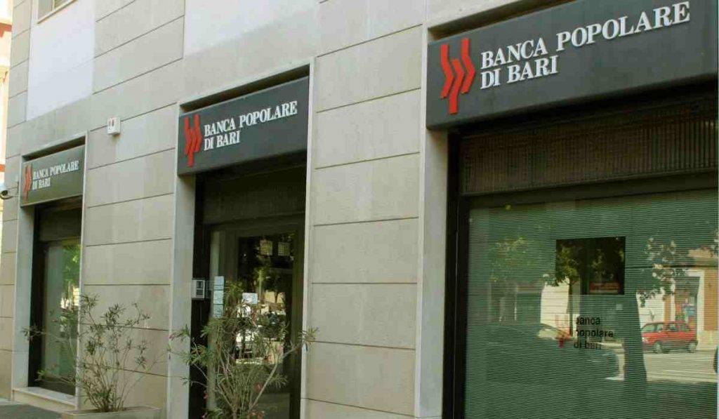 banca di bari