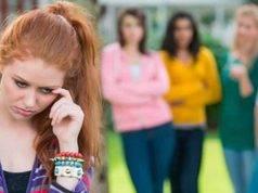 Bullismo, 14enne di Modena presa in giro tenta il suicidio da un tetto