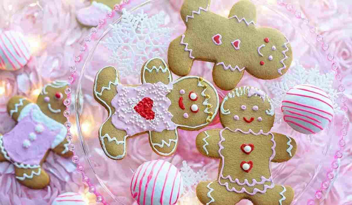 cibi natalizi anti stress