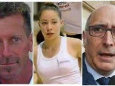 Massimo Bossetti, Yara GAmbirasio, l'avvocato Claudio Salvagni