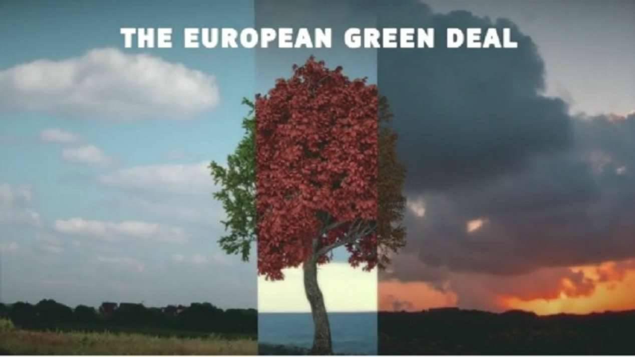 Corte di Giustizia Europea, tolleranza zero sulla lotta allo smog