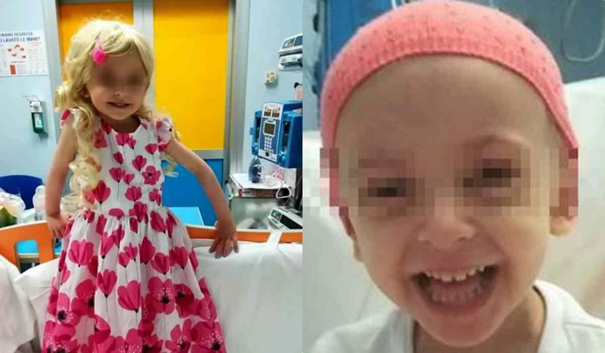 Elisa leucemia