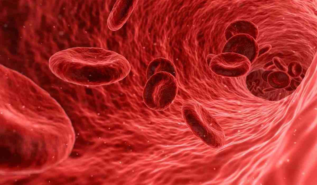 Caserta, prima terapia genica in Italia rende vista a due bimbi ipovedenti
