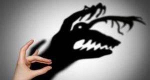 Quali sono le fobie più diffuse
