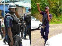 Dramma in Giamaica, marito e moglie italiani uccisi in casa durante una rapina
