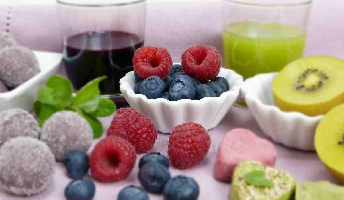 leptina e obesità per perdere peso