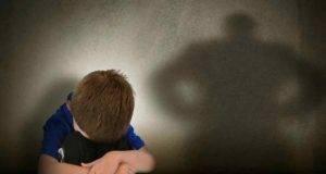Stupro su bambini, sequestrata una casa famiglia: operatori indagati per violenza di gruppo