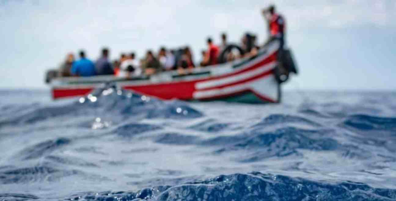 """Migranti, """"Meno arrivi nel 2019"""": emergono i dati del Ministero dell'Interno"""