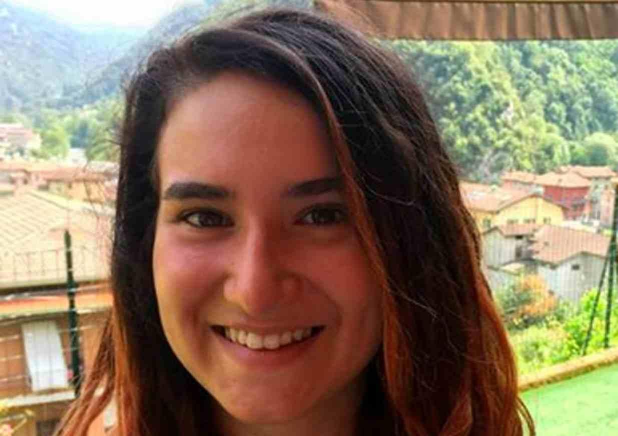 Nadia Bacchetti