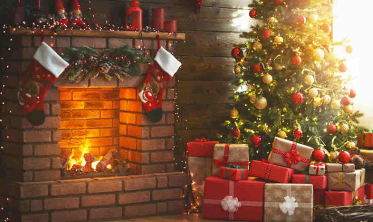 Natale, qual è l'impatto ambientale? Risponde il Codacons