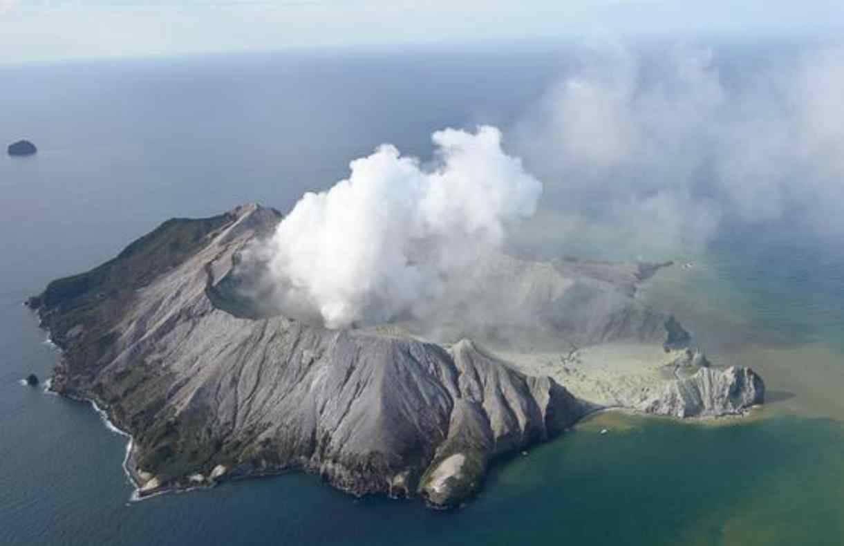 Nuova Zelanda, 13 morti per l'eruzione del vulcano: quali sono le conseguenze per l'ambiente?