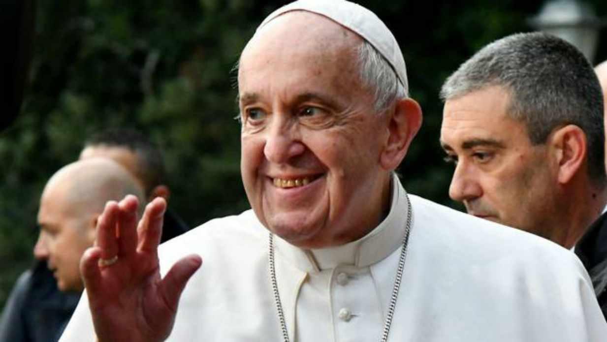 Pedofilia, il Papa abolisce il segreto pontificio: svolta storica in Vaticano
