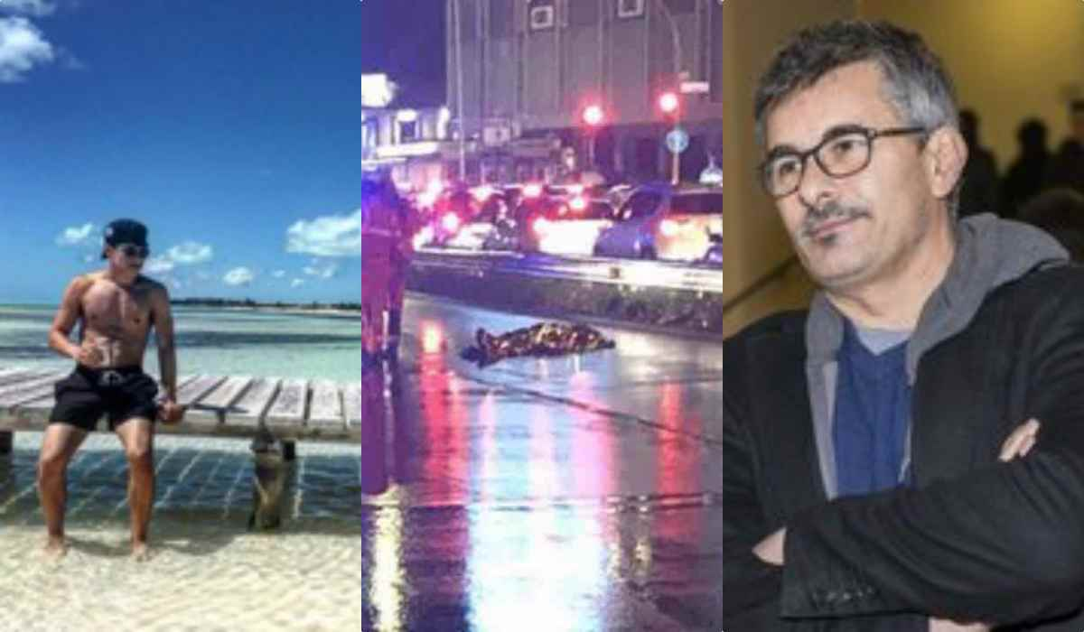 Incidente Ponte Milvio