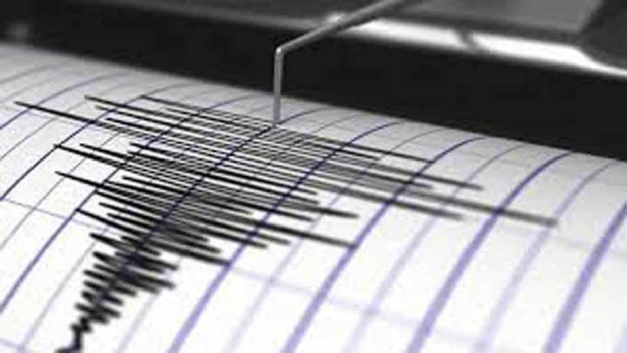 Terremoto su Marche e Umbria