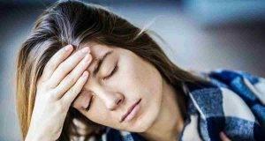 stanchezza, i rimedi più utili