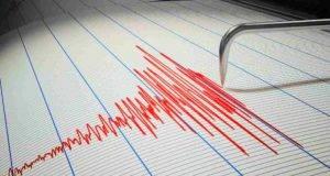 terremoto a Parma