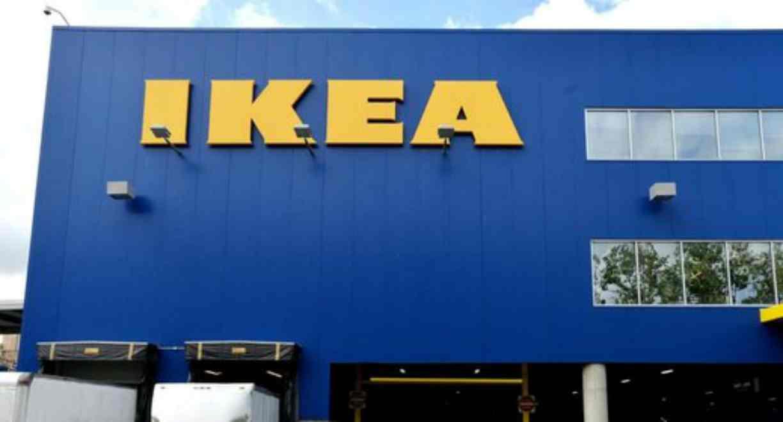 Ritiro prodotto Ikea