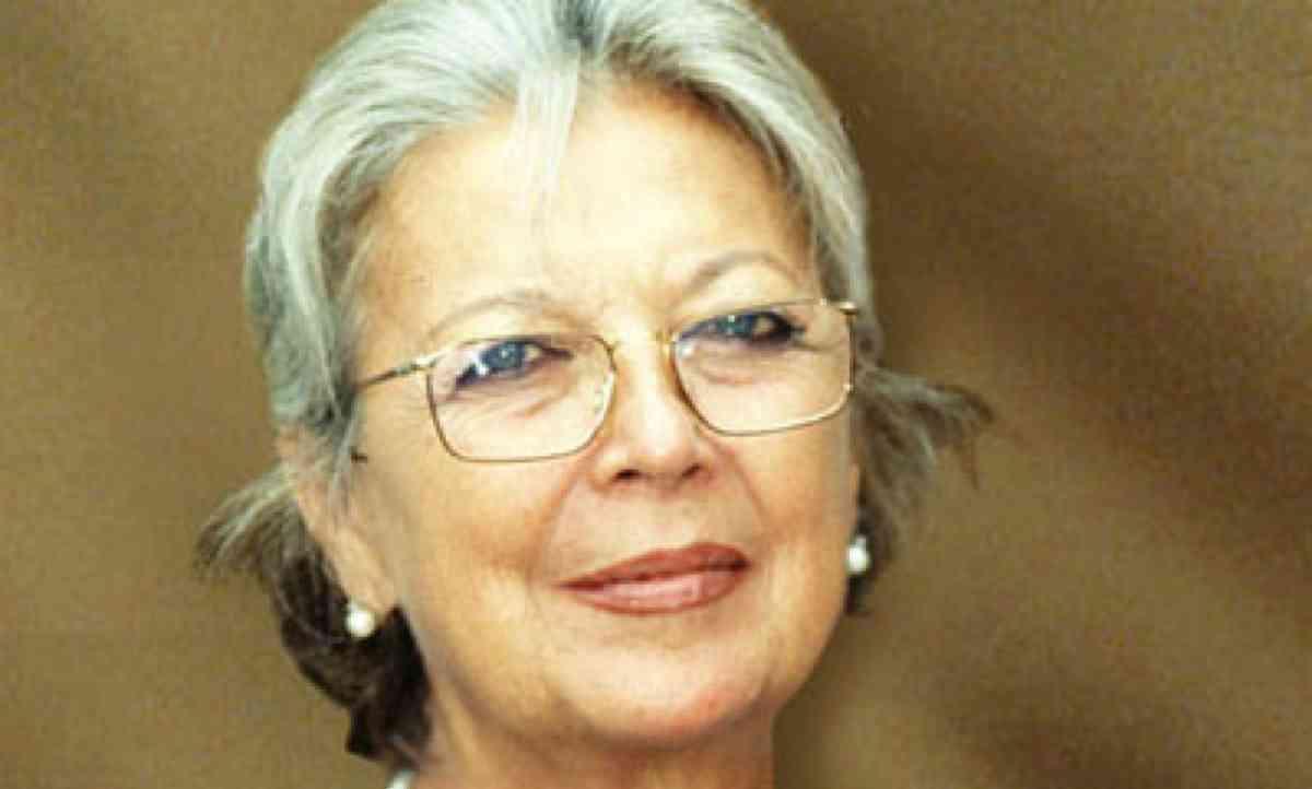 Isa Barzizza, chi è la celebre attrice: carriera, vita privata, marito e...