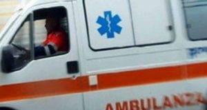 Travolto e lasciato morire sull'asfalto a 15 anni: trovato e arrestato il conducente dell'auto