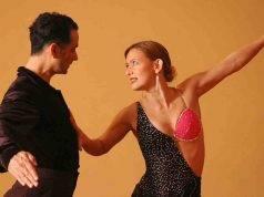 ballare fa bene al cervello
