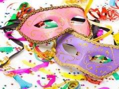 Carnevale vacanze 2020